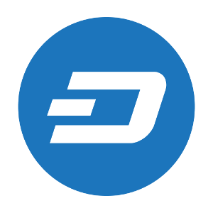 DigitalCash