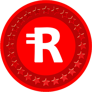 Redcoin